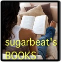 Sugarbeats-Books-button