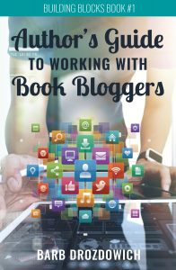 BD_authorsguidetobloggers04_cover