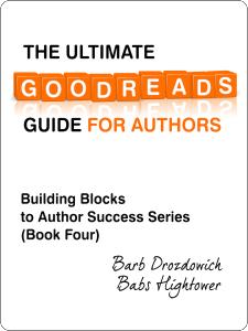 Goodreadscover for iBooks