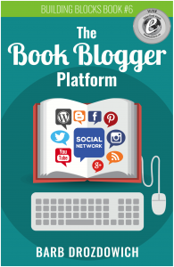 book blog training for beginners
