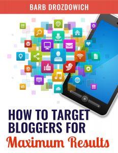 BD_targetbloggers_book01