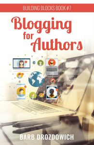 BloggingForAuthors_cover