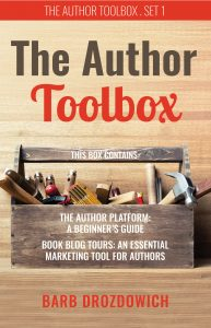 BD_coverdesign_authortoolbox03_2