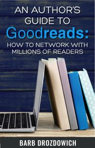 an-authors-guide-to-goodreads-kindle